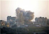 Israel Used Gaza as Testing Ground for New Weapons: Palestine Official