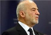 Iraq's FM Calls Sunni Muslims Main Victims of ISIL