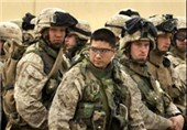 US to Deploy 1,500 Additional Troops to Iraq