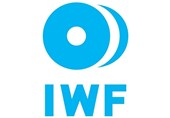 Mike Irani Takes Charge of IWF