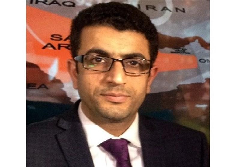 """بوصفوان: «الوفاق"""" مغلقة عملیاً بقرار «ملکی"""""""
