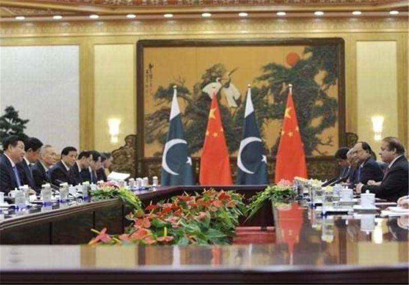 China, Pakistan Sign Six Memorandums of Understanding to Enhance Bilateral Ties