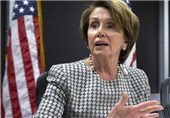 Pelosi: Trump Trying 'to Suppress Vote' with Attacks on Mail-In Ballots