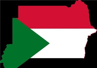 خشم سودانی ها از ناسپاسی عربستان؛ دولت در روابط با ریاض بازنگری کند