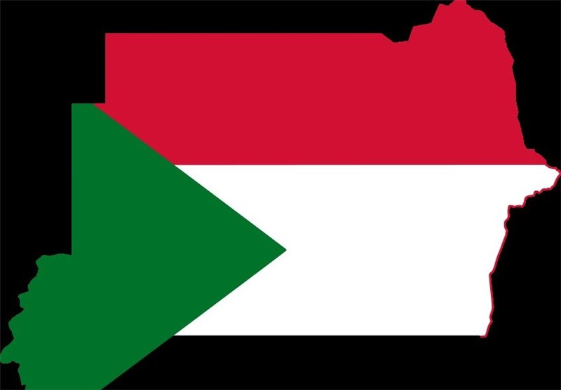 Sudan Opposition to Boycott National Dialogue