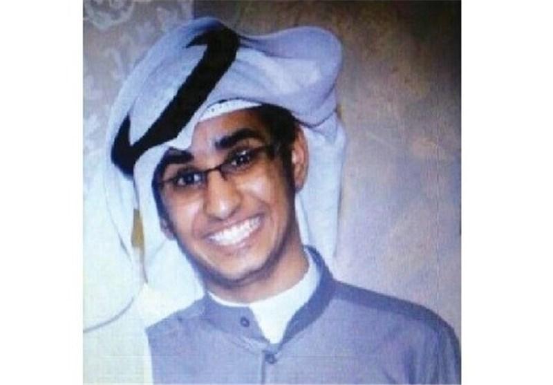 حدث سعودی لم ینهِ الثانویة یفجّر نفسه بـ 3 أحزمة داخل حقل نفطی سوری