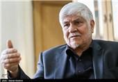 محمد هاشمی: جمهوری اسلامی در چهلمین سال تولدش از گذشته قدرتمندتر است