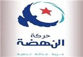 تونس| هشدار حزب «النهضة» به «قیس سعید» درباره انتخاب نخستوزیر