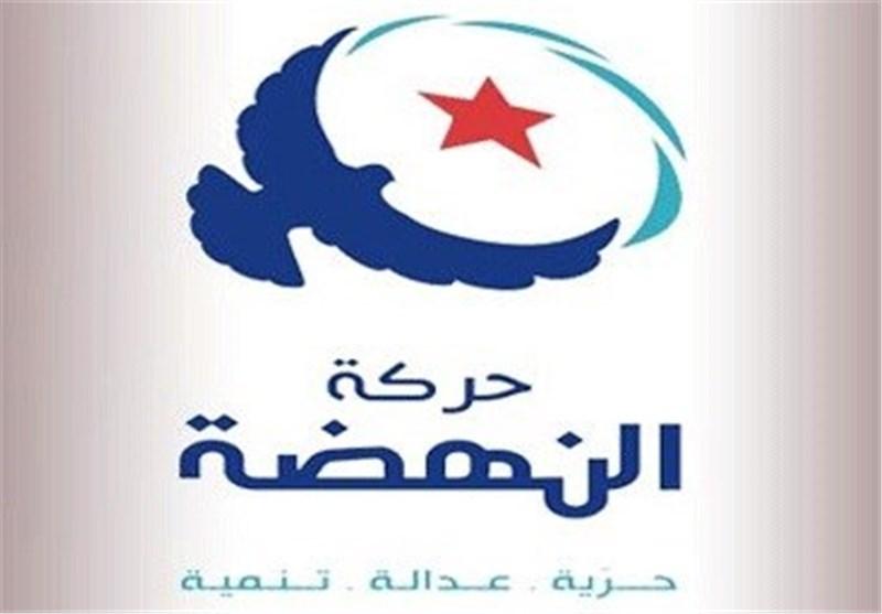 """""""النهضة"""" التونسیة تعلن المشارکة فی الحکومة الجدیدة"""