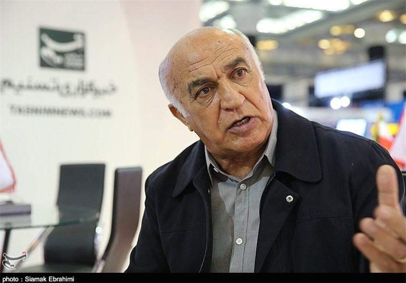 «بچهپولدارها» بلای جان استعدادهای فوتبال ایران شدهاند