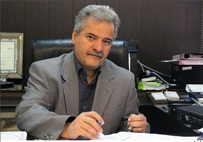 Iran Ready to Export Natural Gas to India thumbnail