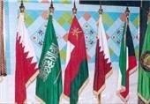 نشست آینده شورای همکاری در ریاض؛ آیا امیر قطر شرکت میکند؟