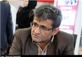 شاهحسینی: افرادی که کاندیدای فدراسیون فوتبال میشوند باید کاسه گدایی پیشنهاد دست بگیرند!/ با این اساسنامه علی دایی هم به انتخابات نمیآید