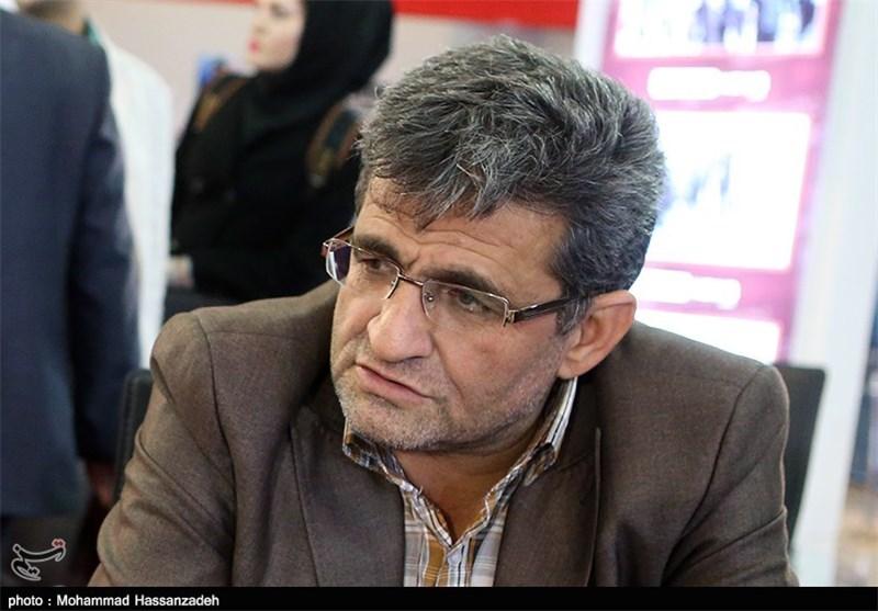 شاهحسینی: AFC به دنبال آتو گرفتن از ایران است/ هر اقدامی از سوی هواداران رخ دهد دودش به چشم فوتبال ما میرود