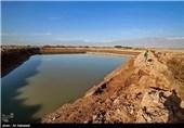 30 سد خاکی کوچک استان زنجان متولی مشخصی ندارد
