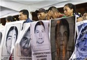 Mexico Investigators Say Missing Students Killed