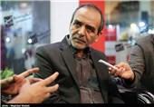 محسن علیاکبری: مسیر بنبستی که وزارت ارشاد ترسیم کرد