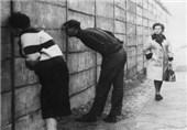 آلمانیها 27 سال پس از فروپاشی دیوار برلین هنوز درباره اتحاد تردید دارند