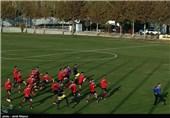 23 بازیکن به اردوی تیم ملی فوتبال دعوت شدند