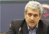 ستاری: تجاریسازی محصولات فناورانه با دخالت دولتی اتفاق نمیافتد