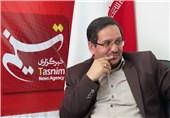مدیرکل ارشاد استان البرز: تا 3 سال آینده 300 خبرنگار البرزی بیمه میشوند