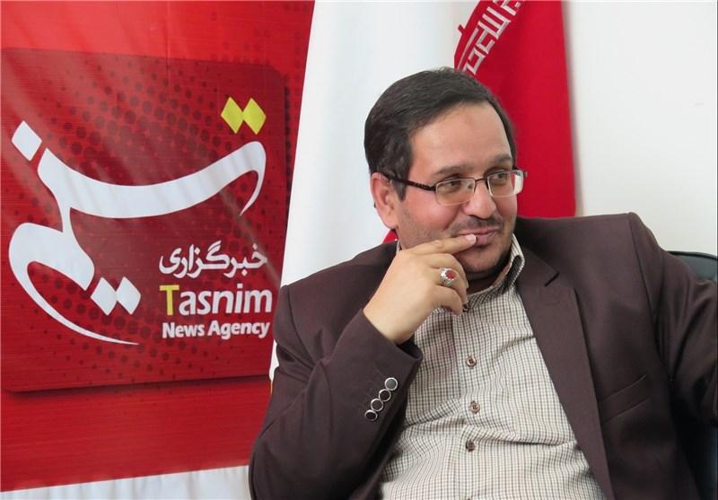 نشست خبری برای رفع ابهامات نتایج جشنواره مطبوعات زنجان برگزار میشود