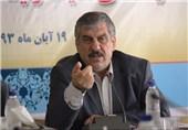 شمار مبتلایان به ویروس کرونا در آذربایجانغربی به مرز 600 نفر رسید