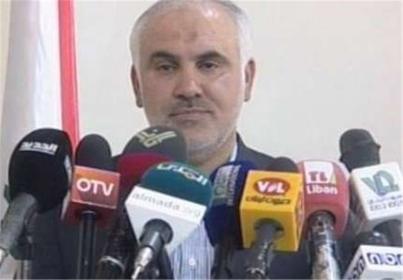 سفیر إیران فی لبنان: ایران تتحلى بمنطق علمی وقانونی سلیم فی مفاوضاتها مع مجموعة دول 5+1