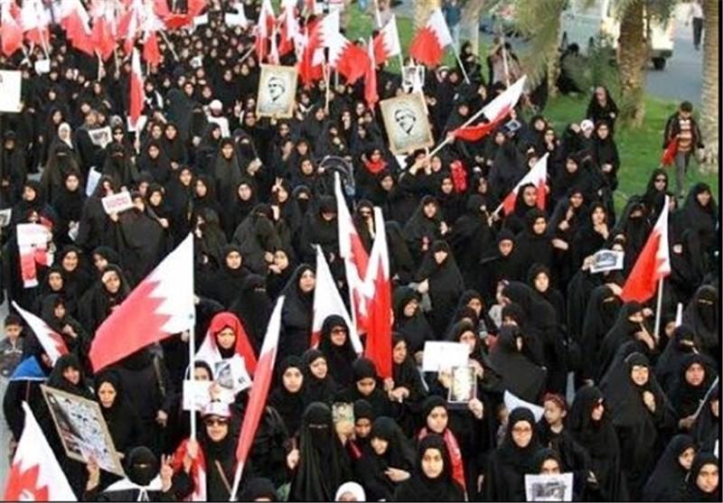 الوفاق: استمرار اعتقال النساء فی البحرین یکشف عن الوجه الانتقامی الحقیقی للنظام
