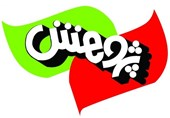 نمایشگاه دستاوردهای پژوهشی در کرمانشاه برپا میشود