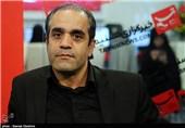 ابوالقاسمپور: شایعه تهیه دارو از امارات برای میناوند طنز و دروغ است
