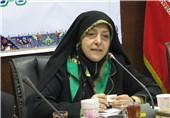 ابتکار: 85 درصد سفرههای آب زیرزمینی ایران برداشت شده است