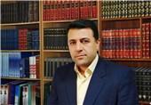 کارشناس روابط بینالملل: چالشهای واشنگتن با قدرتهای بزرگ افزایش پیدا کرده است