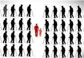 اینفوگرافیک| جنگ جمعیتی ابزاری موثرتر و مرگبارتر از جنگ نظامی