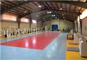 """ضرورت ورود تخصصی به مشکلات کرونایی ورزشیها/ چه کسانی در حوزه ورزش """"ستاد ملی کرونا"""" تصمیم میگیرند؟"""