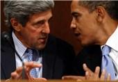 نامه 43 سناتور جمهوریخواه به اوباما برای طرح برنامه موشکی ایران در مذاکرات