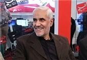 محسن مهرعلیزاده کاندیدای انتخابات مجلس دهم شد