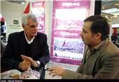 شهرداری تهران مانع ساختوساز مسکن شد