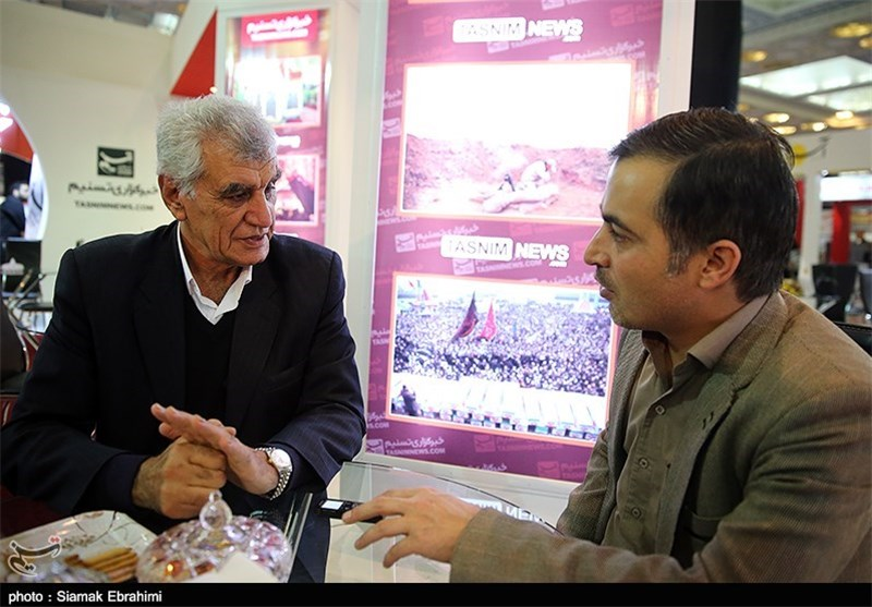 رئیس اتحادیه املاک کشور: 12 درصد قیمت مسکن حباب است