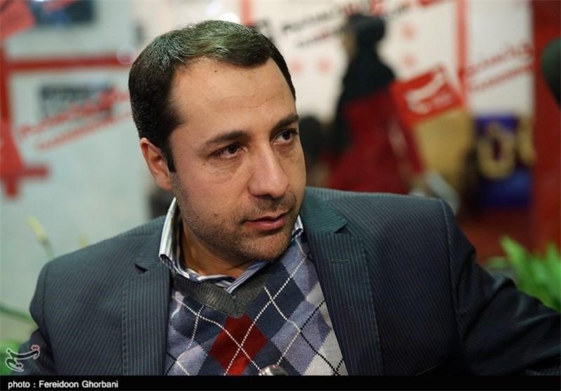 صادرات غیرنفتی ایران توان تامین ارز مورد نیاز کشور را دارد