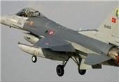 شمار قربانیان حمله ترکیه به شمال سوریه به 88 تن افزایش یافت