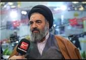 """نماینده ولیفقیه در کردستان: رزمایش """"کمک مومنانه"""" همدلی بسیار خوبی میان مردم و مسئولان ایجاد کرد"""