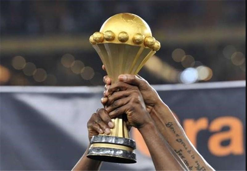فوتبال جهان|جام ملتهای آفریقا قرعهکشی شد/ مراکش، ساحلعاج و آفریقایجنوبی در گروه مرگ