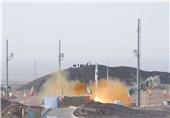 هدف سپاه: فتح مدار 36هزار کیلومتری/ در حوزه موشکی در اوجیم/ سراسر سرزمیناشغالی در تیررس موشکهای ایرانی مقاومت است