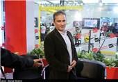 کارگردان فیتیلهایها عید نوروز برمیگردد