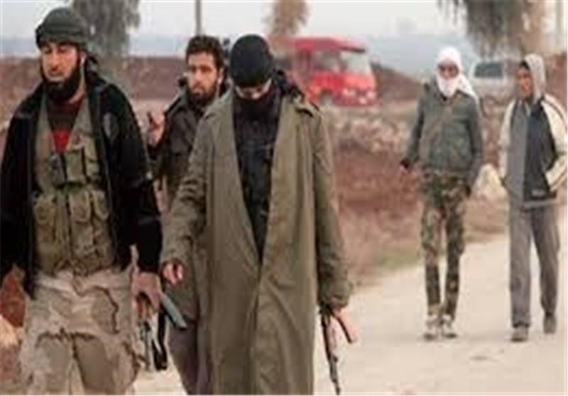 """اکتشاف خلیة سریة فی الکویت تجمع التبرعات المالیة لعصابات """"داعش"""" الارهابیة"""