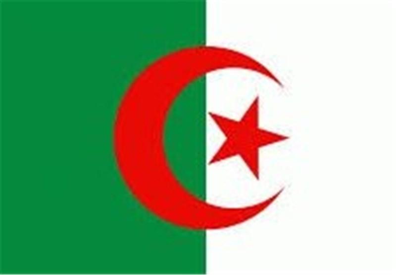 دست رد الجزایر بر سینه عربستان و قطر
