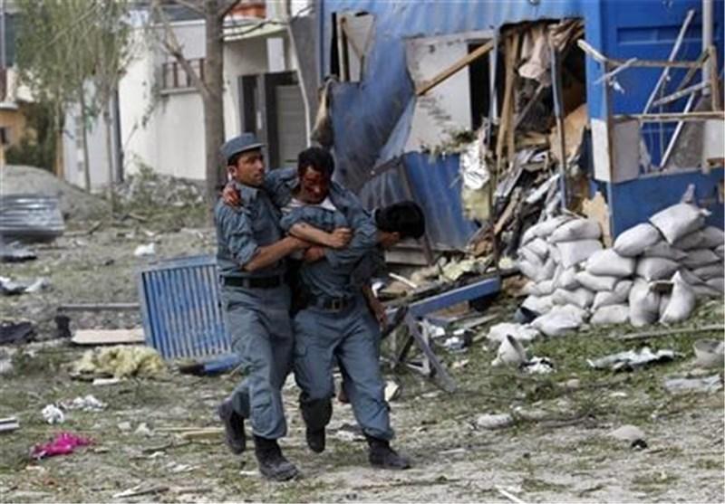 3 Border Policemen, 10 Militants Killed in Eastern Afghanistan