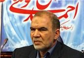 یزد|خانههای نوآوری و فناوری در کشور تقویت شوند