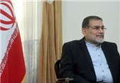 Improving Economic Cooperation Top on Iran, Iraq's Agenda: Official